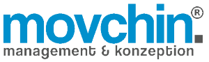 movchin-logo-webcut_management