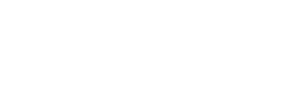 movchin-logo-webcut__trans_management